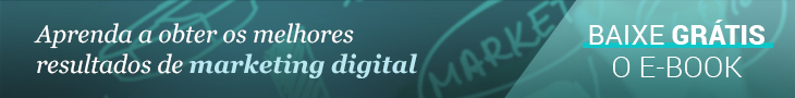 Aprenda a obter os melhores resultados de marketing digital