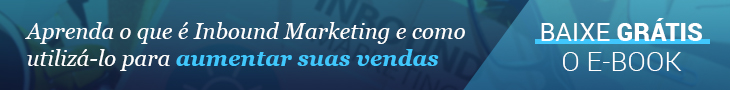 Guia do Inbound Marketing