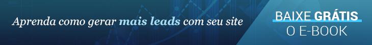 Checklist de SEO - como gerar mais leads com seu site