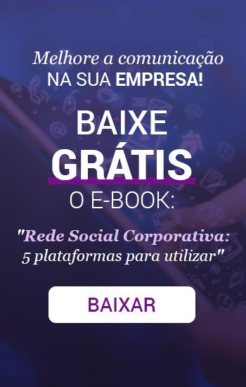Rede Social Corporativa: 5 plataformas para utilizar