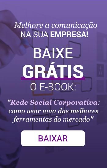 Rede Social Corporativa: como utilizar