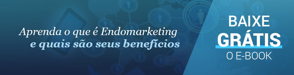 Aprenda o que é Endomarketing