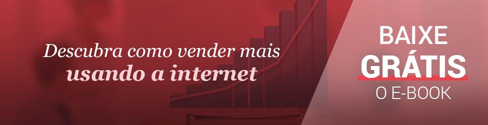 Como vender mais usando a internet