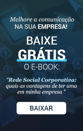 Rede Social Corporativa: quais vantagens de ter uma
