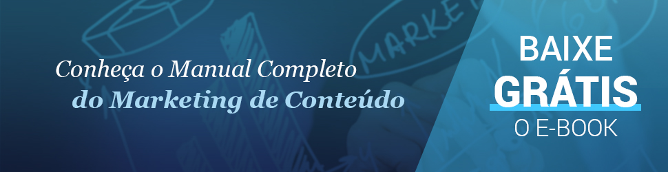 Manual Completo sobre Marketing de Conteúdo