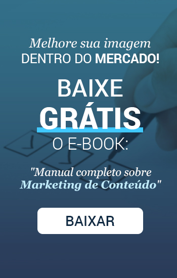 Marketing de Conteúdo - Manual Completo