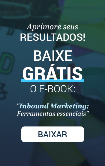 Inbound Marketing - Ferramentas essenciais