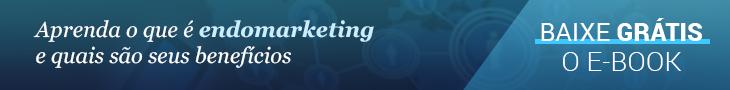 Aprenda o que é Endomarketing