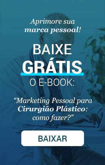 Marketing Pessoal para Cirurgião Plástico