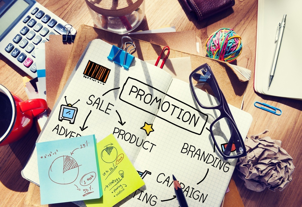 4 dicas de como fazer Branded Content
