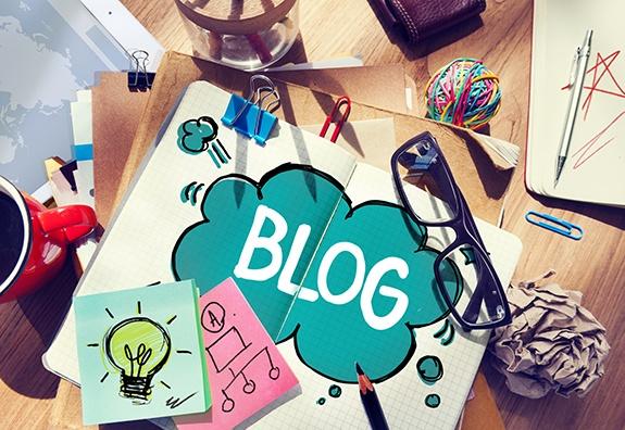4 formatos de conteúdo para blogs
