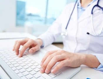 5 dicas de conteúdos para blogs médicos