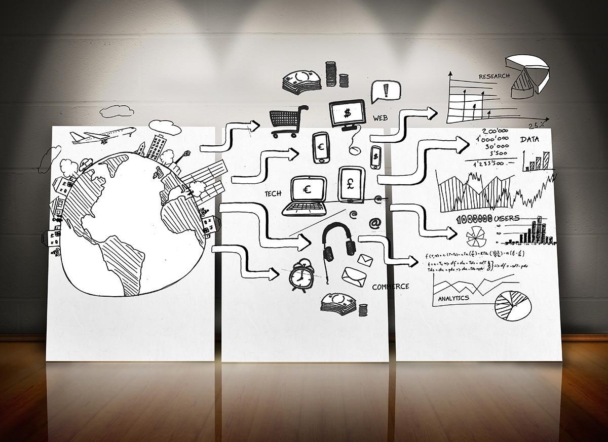 488c9dff8 5 dicas para aumentar as vendas com o marketing digital | Post Digital