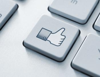 5 maneiras de integrar o e-mail marketing com seus canais de mídias sociais