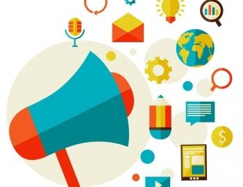 7 passos para um objetivo de marketing digital campeão