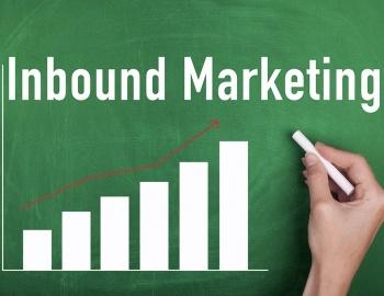 As 4 ações do Inbound Marketing