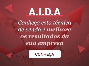 A.I.D.A: Conheça essa técnica de venda