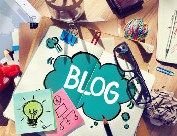 As 5 melhores plataformas para blog