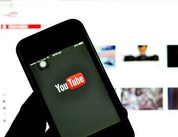 As 7 melhores maneiras de como fazer vídeo marketing