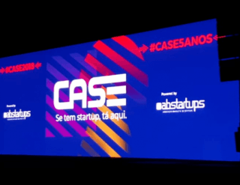 CASE 2018: os temas mais importantes do maior evento de startups da América Latina