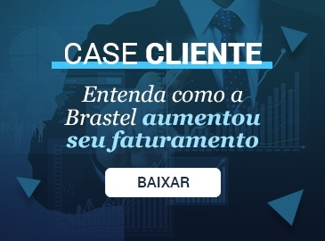 Case de cliente: Brastel