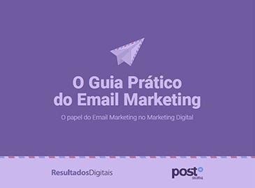 Como atrair clientes com o e-mail marketing