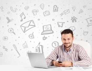 Como contratar um bom produtor de conteúdo?