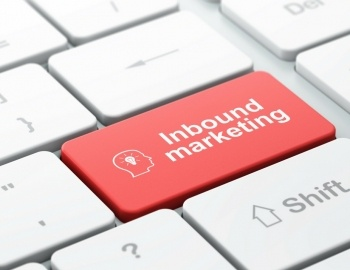 Como integrar ações de Inbound Marketing e Google Adwords