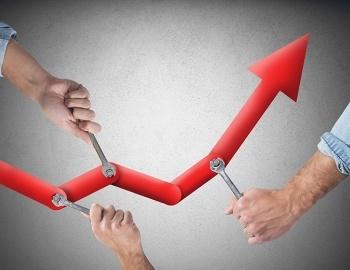 Como melhorar o pós-venda com o marketing digital?