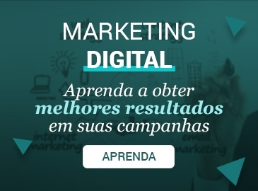 Como mensurar e otimizar canais de marketing