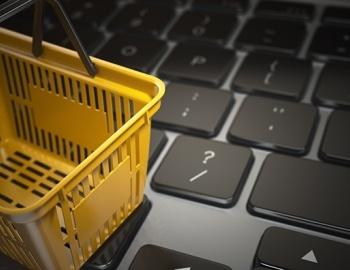 Como montar uma loja virtual? 5 dicas para criar e-commerce