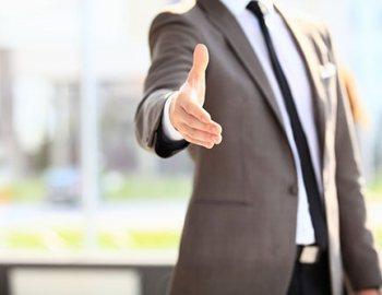 Como transformar leads em clientes?