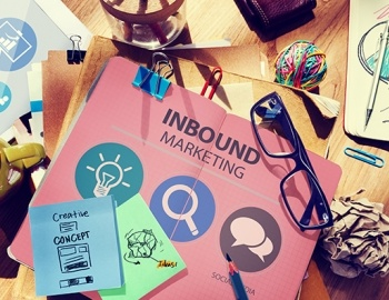 Como utilizar o Inbound Marketing para gerar Cross sell e Up sell