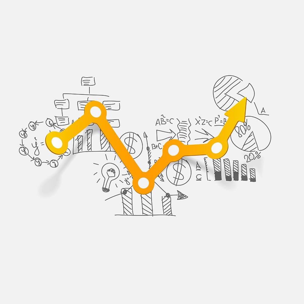 Conheça 4 métricas do Google Analytics