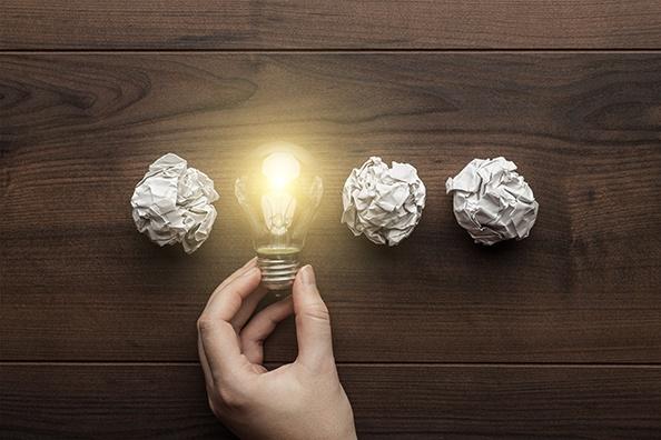 Conteúdo evergreen ou noticioso: Qual o melhor para o marketing de conteúdo?