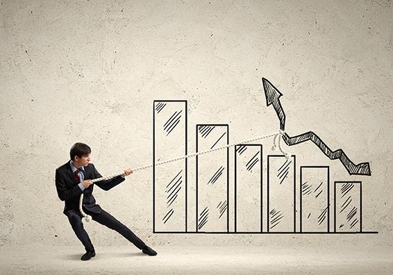 Entenda a diferença entre Cross Selling e Up Selling