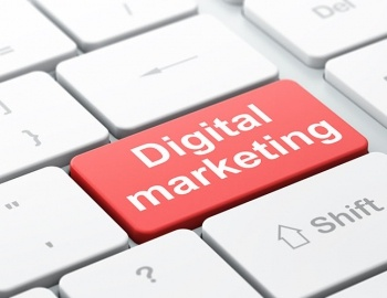 entenda o que é cro no marketing digital