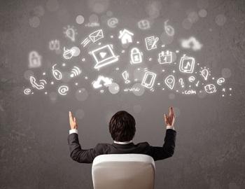 Ferramentas de marketing digital: quais são as mais utilizadas entre as empresas?