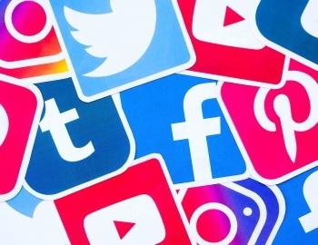 Ferramentas de Redes Sociais para a sua estratégia de Marketing Digital