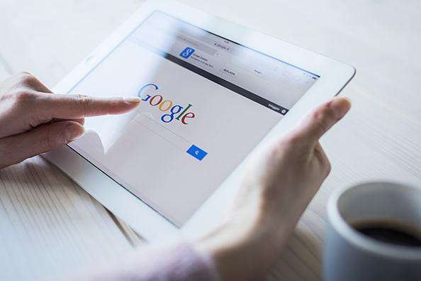 Google Meu Negócio: ferramenta gratuita para entrar no mapa