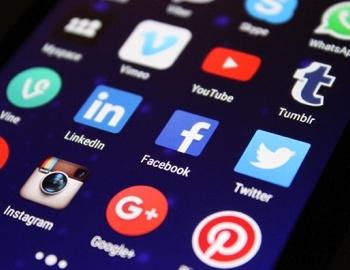 Guia Completo de Dimensões de Imagens e Anúncios nas Redes Sociais
