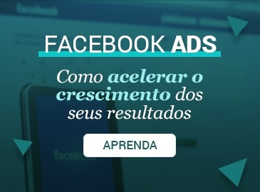 Manual do Facebook Ads