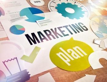 Marketing 4.0: entenda o que é e como se preparar para o marketing do futuro
