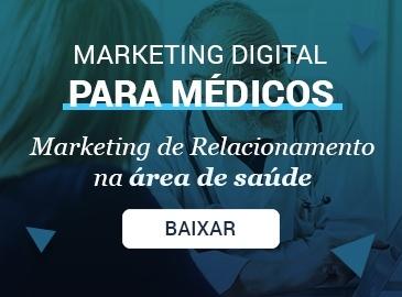 Marketing de Relacionamento na Área da Saúde