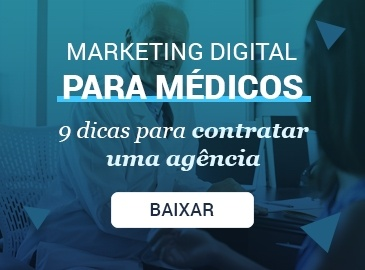 Marketing Digital para Médicos