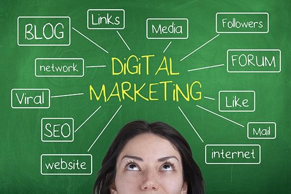 Marketing Digital para ONGs: como funciona?