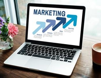 Marketing e vendas: alinhando seus processos para vender mais