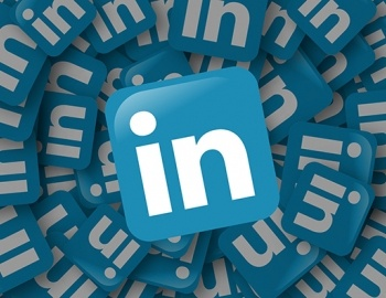 Marketing no LinkedIn: como aumentar o engajamento em Perfis e Company Pages