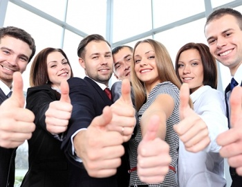 O que é Customer Success e qual a importância do sucesso do cliente