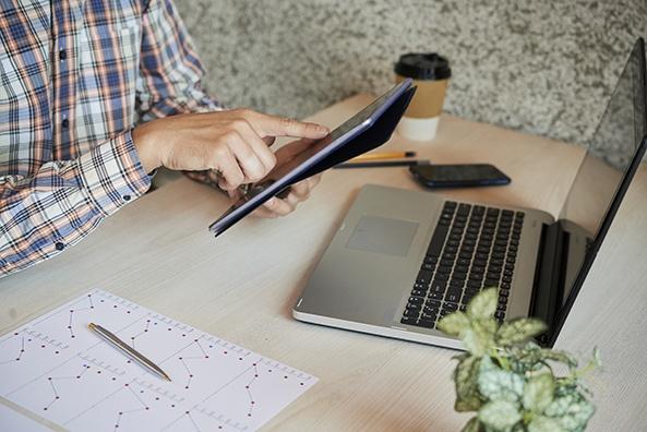 O que é Inbound Marketing: do conceito às práticas
